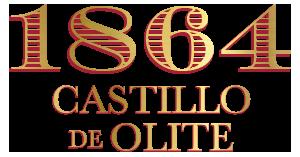 1864 Castillo de Olite
