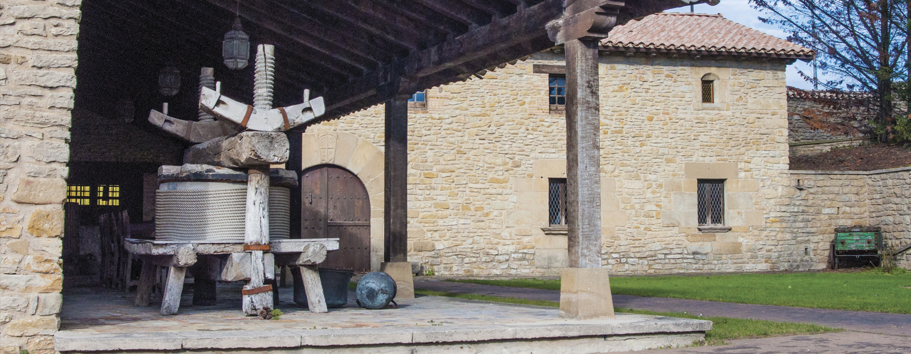 bodegas-manzanos-campanas014