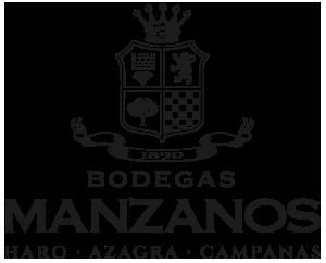 Bodegas Manzanos - Haro, Azagra, Campanas